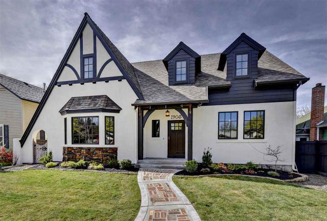 Loans near  W Washington, Boise ID