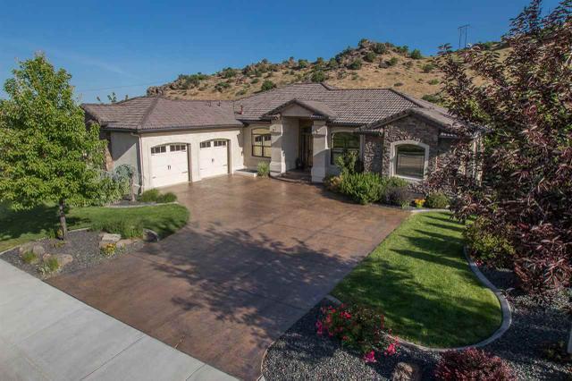 Loans near  E Windsong Dr, Boise ID