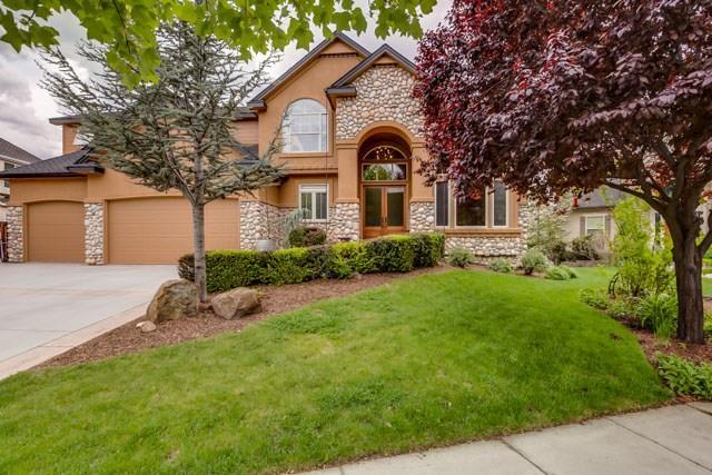 Loans near  E Quartersawn Ct, Boise ID