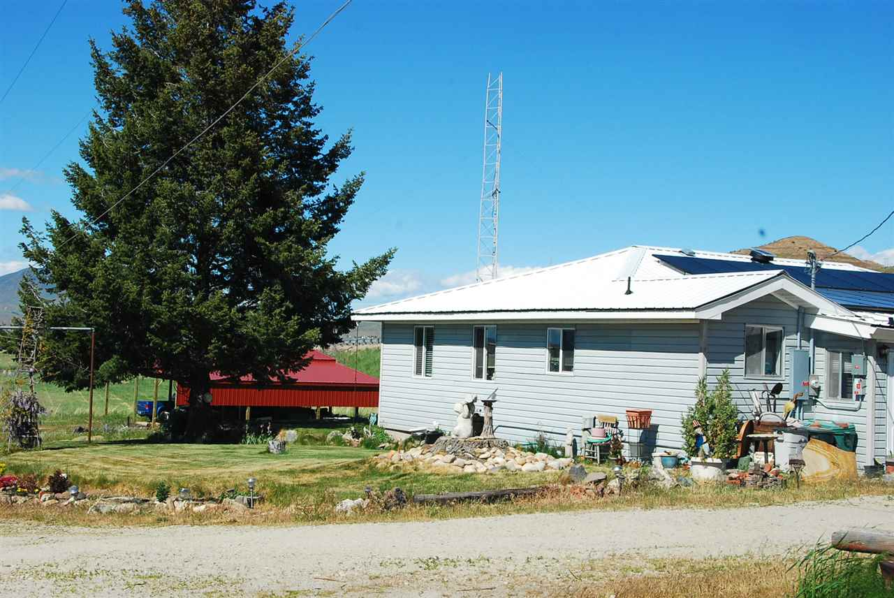 2771 Cherry Lane, Emmett, ID 83617