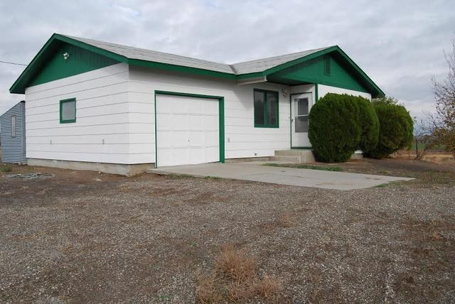 1818 E 3050 S, Wendell, ID 83355