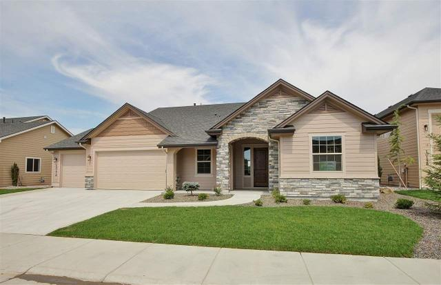 10176 W Purple Ash, Star, ID 83669