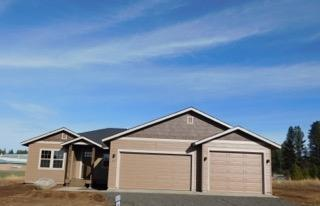 625 Fox Ridge Ln, Mccall, ID 83638