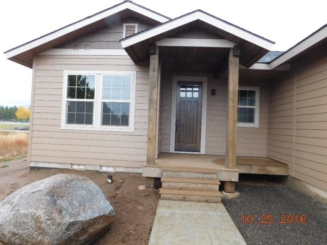 625 Fox Ridge Lane, Mccall, ID 83638