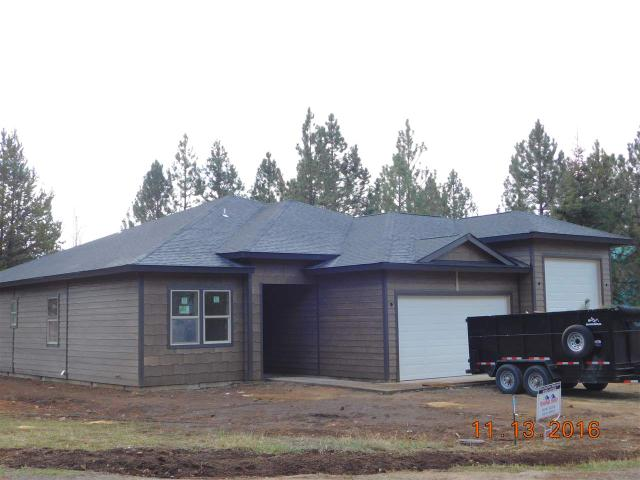 648 Woodlands Dr, Mccall, ID 83638