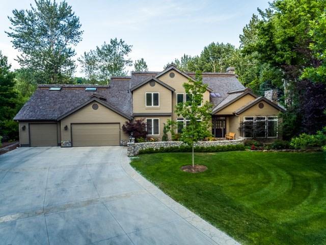 Loans near  S Bluestem Ln, Boise ID