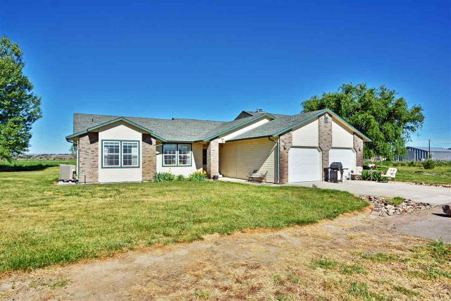 9565 Banks Rd, Payette, ID 83661