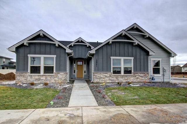 12951 W Goldenrod Ave, Boise, ID 83713