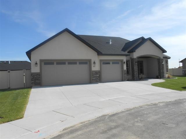 565 Shadetree Trl, Twin Falls, ID 83301