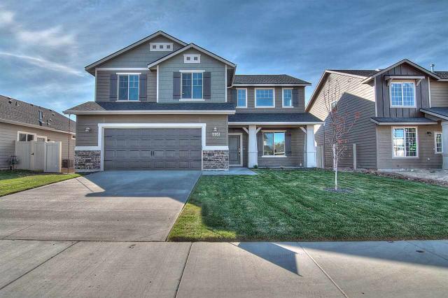 11951 W Ardyce St, Boise, ID 83713