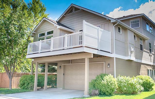 Loans near  Trekker Rim, Boise ID