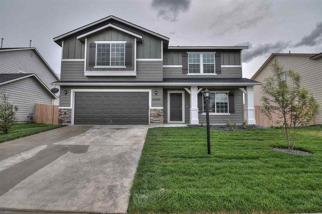 Loans near  S Cheshire, Boise ID