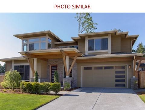 6620 S Lodgepole, Boise, ID 83716