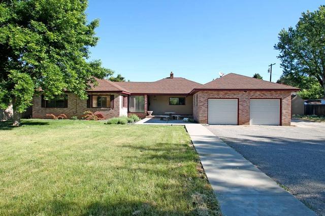 Loans near  W Linden, Boise ID