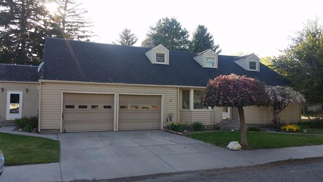 805 Michigan, Gooding, ID 83330
