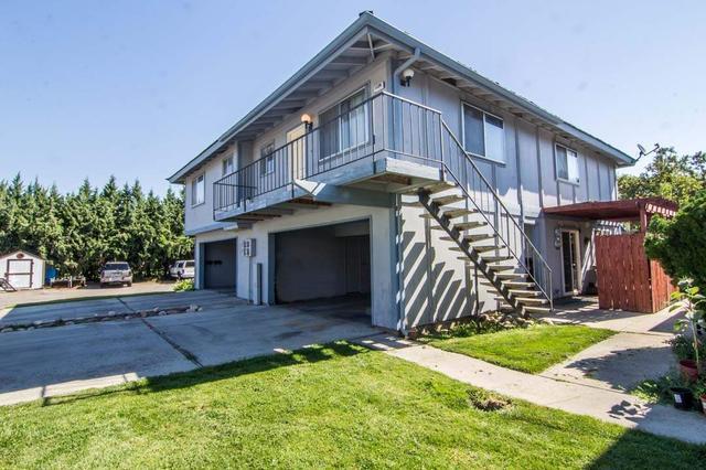 Loans near  S Hilton, Boise ID