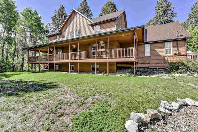 Loans near  Evergreen Dr, Boise ID