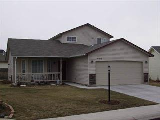 Loans near  S Choctaw, Boise ID