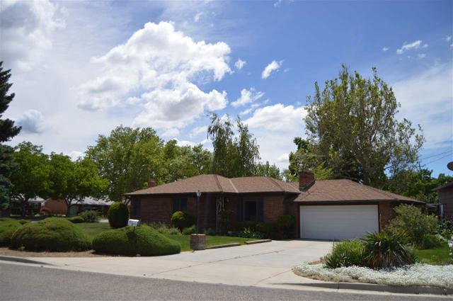 Loans near  W Cruzen, Boise ID