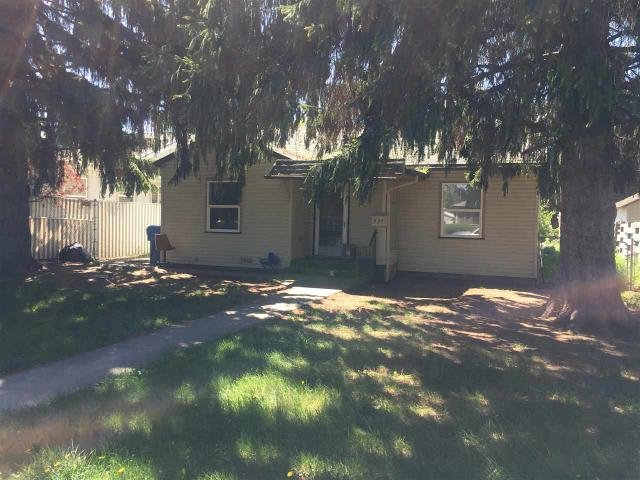 327 3rd Ave E, Jerome, ID 83338