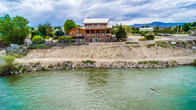 11800 Snake River Bb Lane, Melba, ID 83641