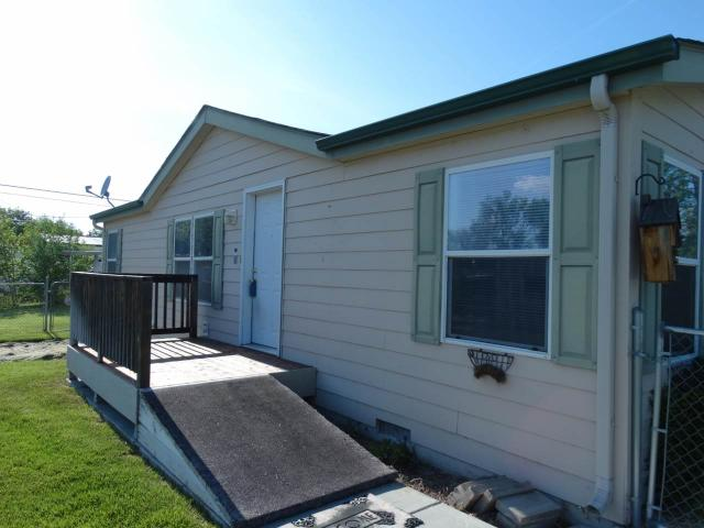 539 NW Birch Ave, Mountain Home, ID 83647