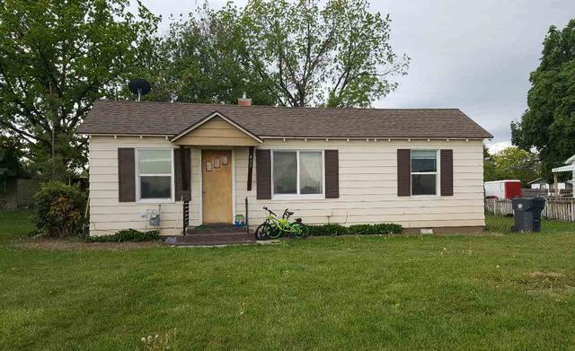 433 Polk St W, Kimberly, ID 83341
