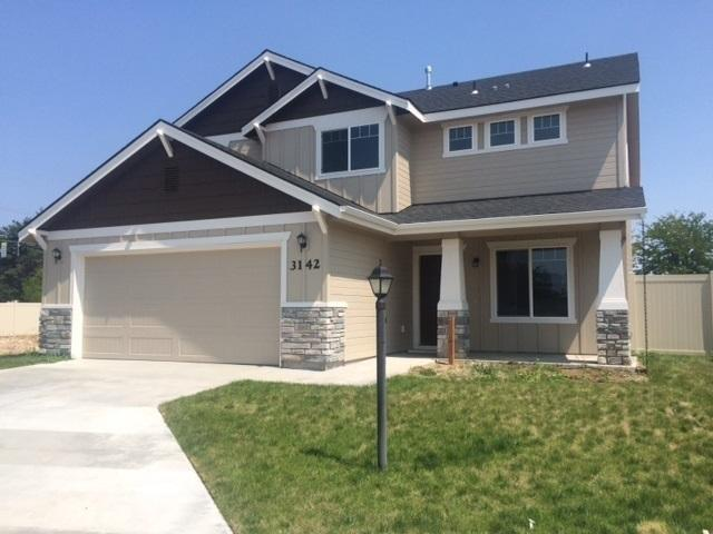 12407 W Hallowtree St, Star, ID 83669