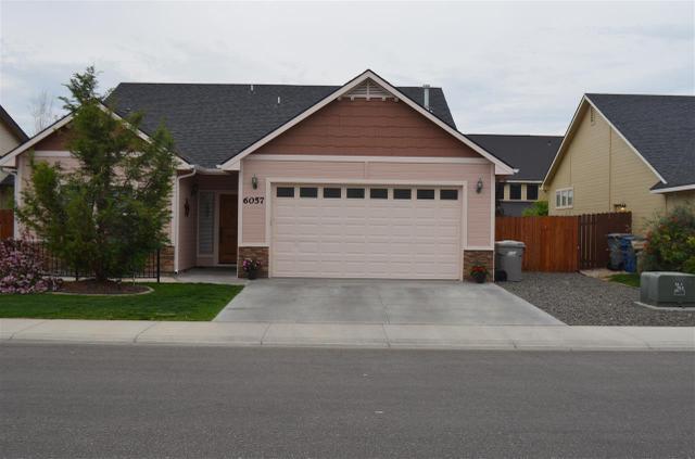 Loans near  S Egmont Ave, Boise ID