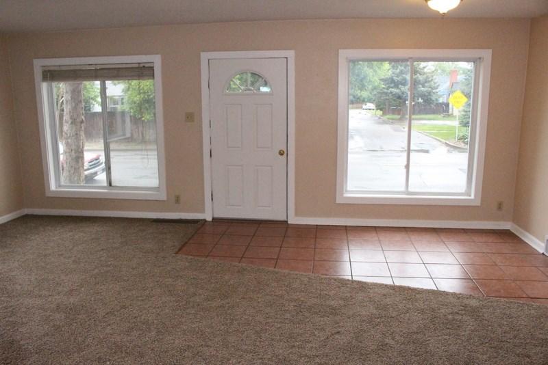 820 Heyburn Avenue, Twin Falls, ID 83301