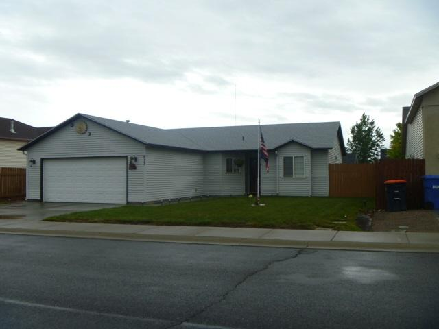 517 Hailee Ave, Twin Falls, ID 83301