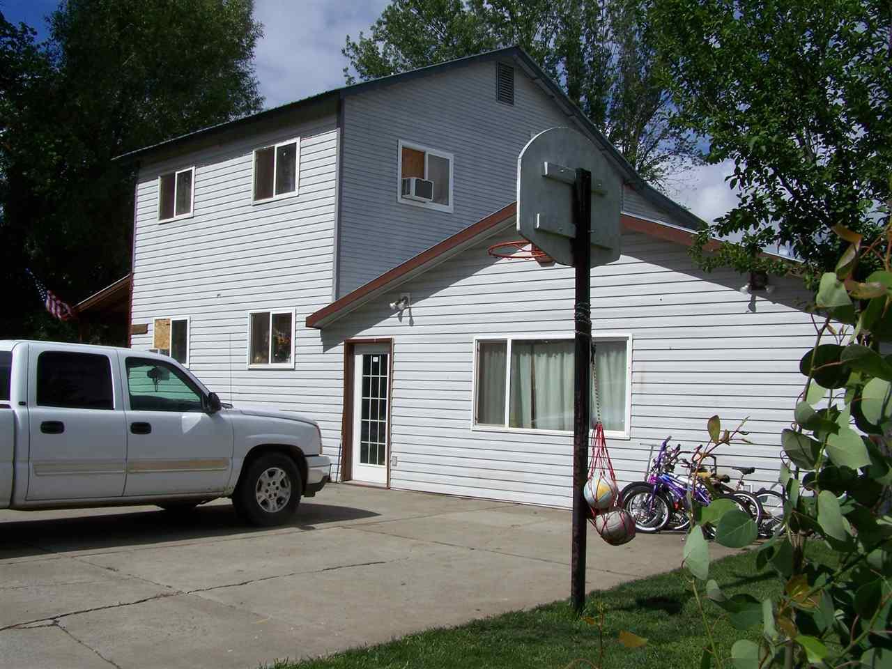 45 N Weiser St, Midvale, ID 83645