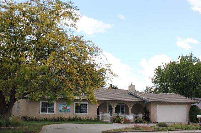 4560 N Maple Grove Rd, Boise, ID 83704