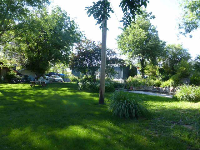 3308 E Greenhurst Rd, Nampa, ID 83686