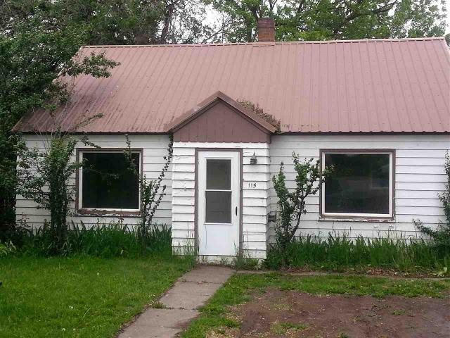 115 Short St, Moscow, ID 83843