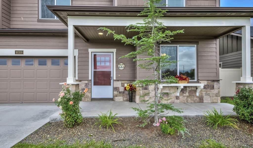 10319 W Lakeland, Garden City, ID 83714