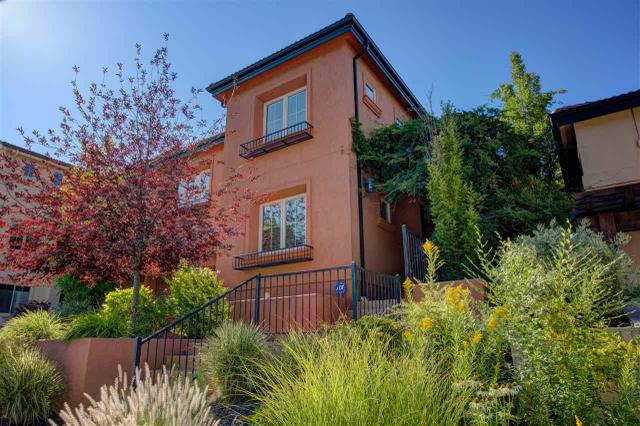Loans near  W Villa Norte St, Boise ID