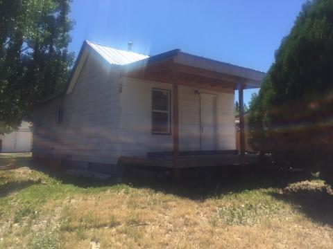 245 Arthur, American Falls, ID 83211