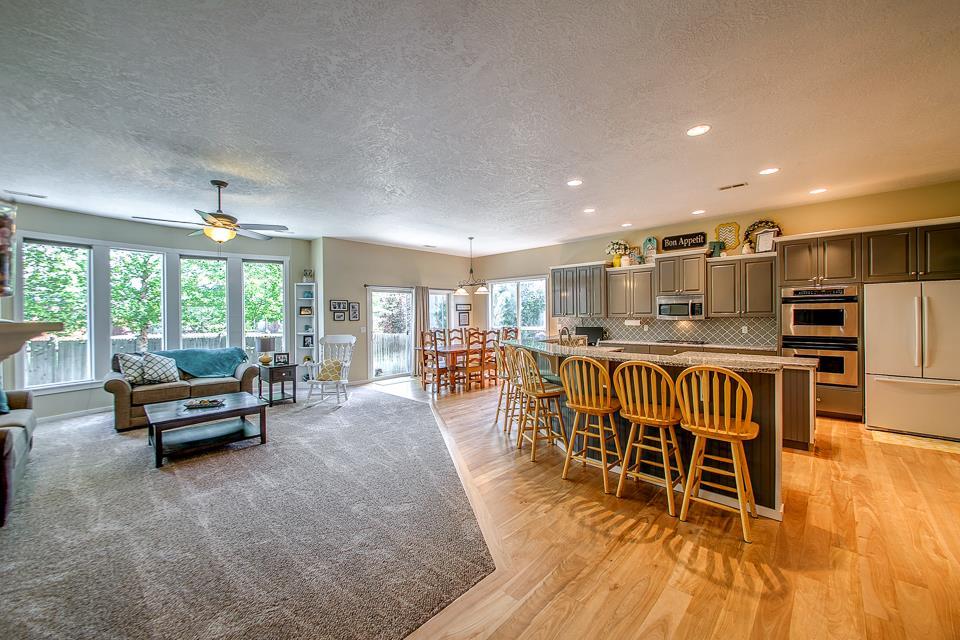 12965 W Paint Drive, Boise, ID 83713