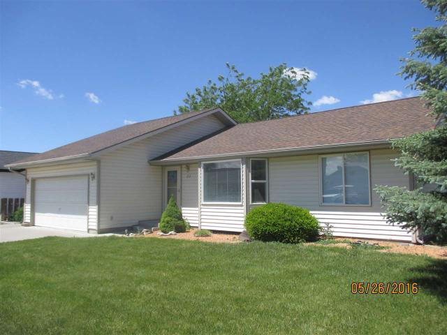 253 Coronado Ave, Twin Falls, ID 83301