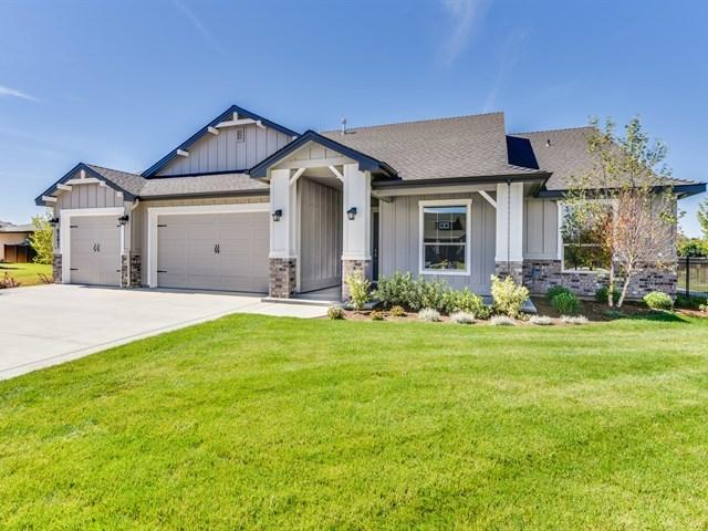 6297 E Sweet Valley Pl, Meridian, ID 83646