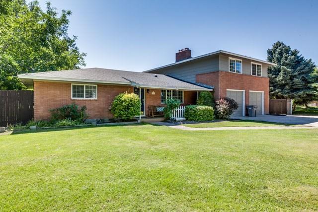 Loans near  S Cotterell, Boise ID