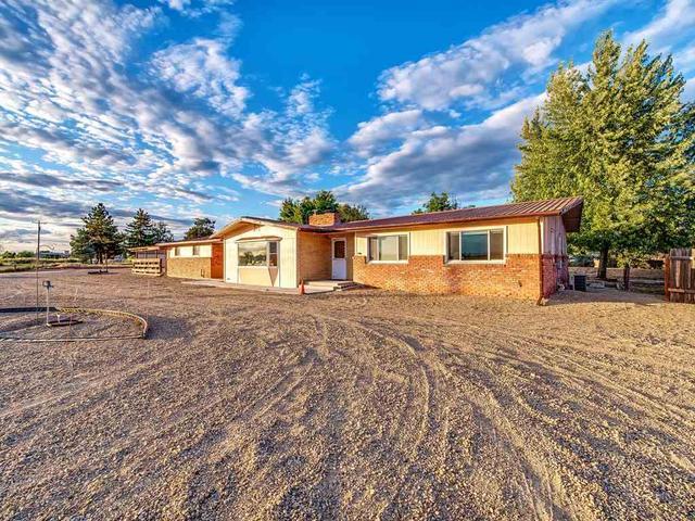 Loans near  Horseshoe Bend Rd, Boise ID