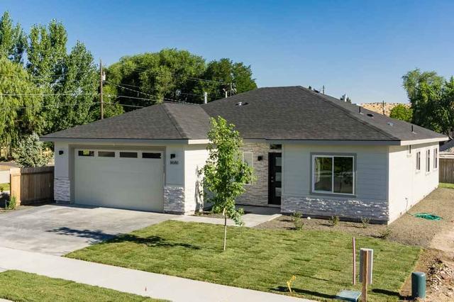 8686 W Elm Brook St, Boise, ID 83714