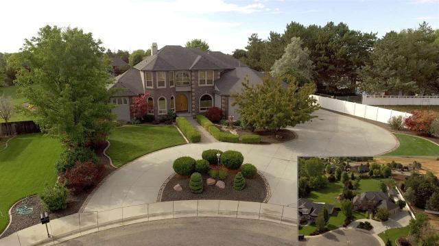 Loans near  W Suffolk, Boise ID