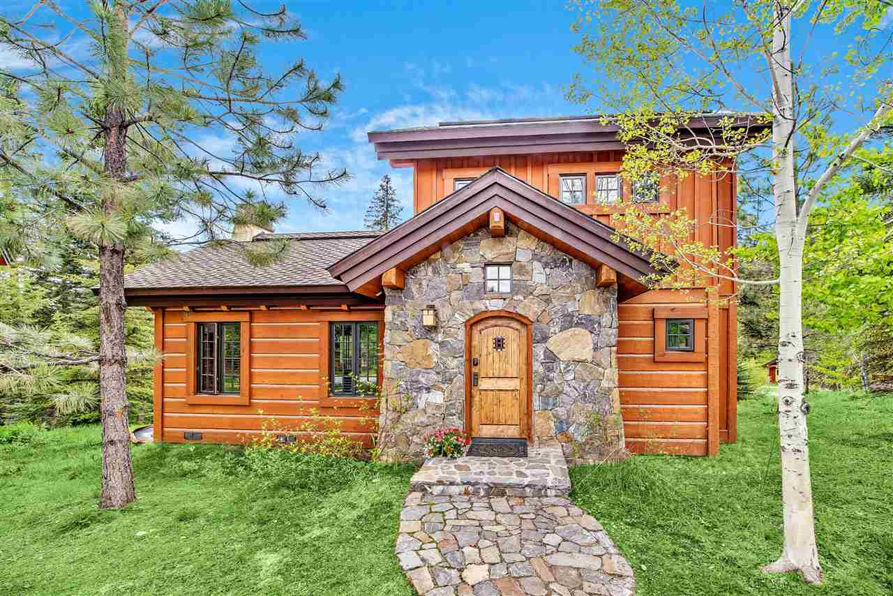 14 Rock Creek Ct, Donnelly, ID 83615