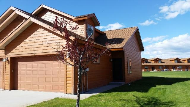 41 Mangum Cir #8, Donnelly, ID 83615