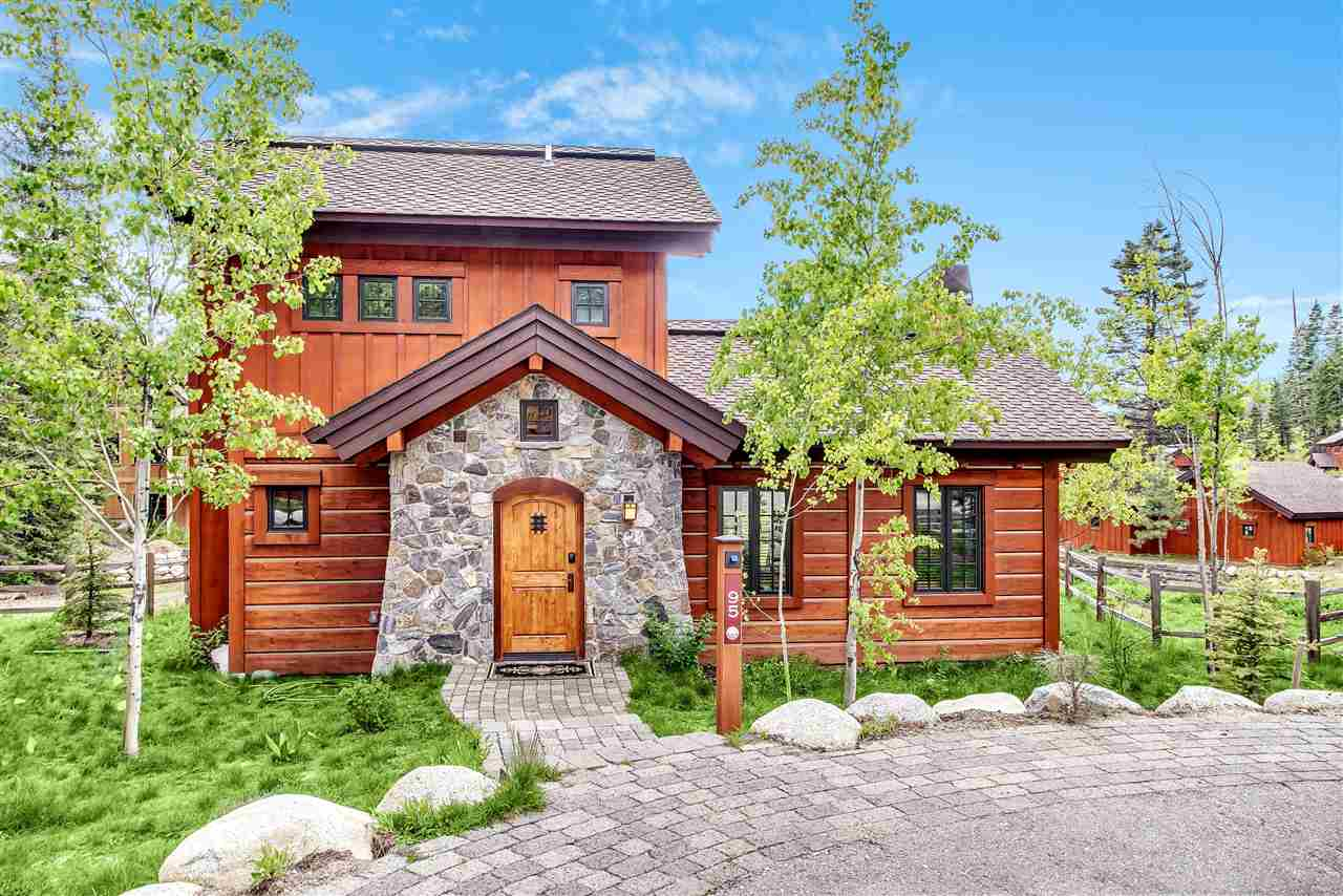 95 Golden Bar Ct, Donnelly, ID 83615