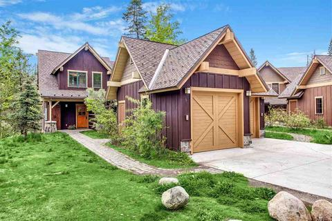 3 Golden Bar Ct, Donnelly, ID 83615
