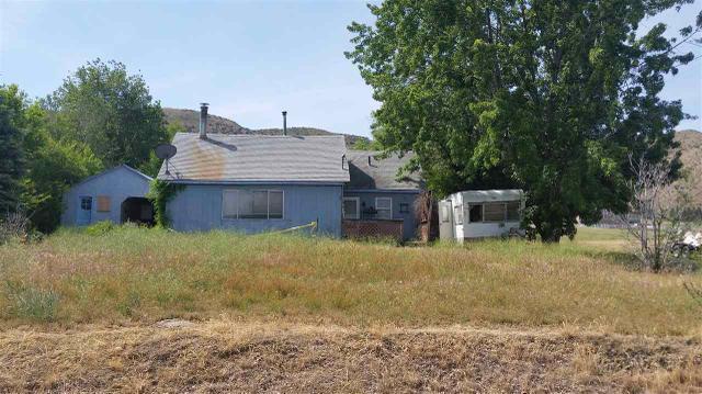 1473 S Slope, Emmett, ID 83617